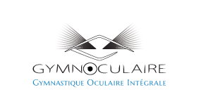 Gymnoculaire