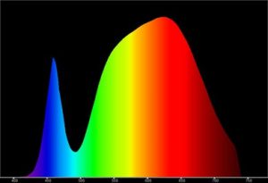 spot-6w-par16_spectre